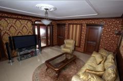 Двери межкомнатные,Элементы декора,Арки в Молдове