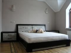 Mobilier de dormitor in Moldova, Mobilier dormitor