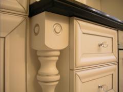 Decor furniture Chisina