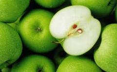 Яблоки свежие в Молдове