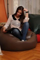 Кресла мешки в Молдове BeanBag Prasada