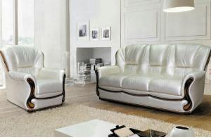 Набор мягкой мебели Изабель