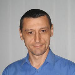 Разработка бизнес планов в Молдове