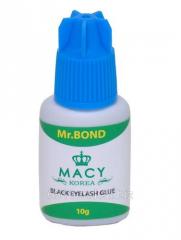 MR BOND glue (10 ml)
