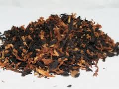 Сырье для табачной промышленности