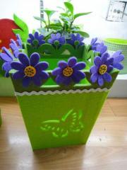 Оформления цветочных композиций, подарков и залов
