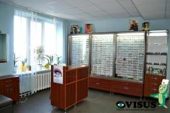 Vision correction, eye protection and research equipment