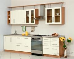 Кухня на заказ в Молдове,Кухня мебель,Кухня