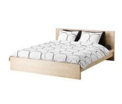 Двухярусные кровати,Двухъярусные кровати,Кровати