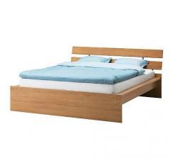 Двухярусные кровати фото,Деревянные