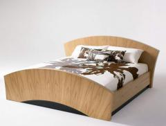 Кровати односпальные,Детские кровати,Кровати