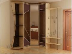 Мебель шкафы,Шкафы для одежды,Мебель шкафы