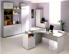 Офисная мебель в Кишиневе,Офисная мебель в