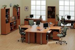 Офисная мебель кресло руководителя,Офисная мебель