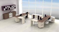 Дешевая офисная мебель,Офисная мебель на