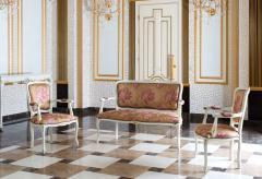 Мебель для прихожих,Arcadia