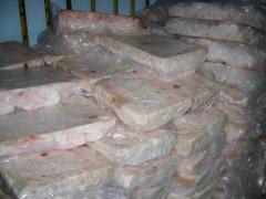 Жир свиной оптом в Молдове