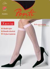 Ciorapi elastici XENIA