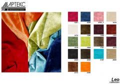 Fabrics wholesale, catalogs