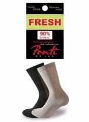 Men's FRESH socks