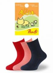 Children's ALISA socks