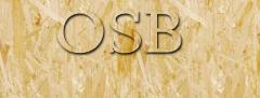 Oriyentirovanno-struzhechnye OSB-3 KRONOPOL plates