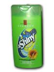 Шампунь NICE & SHINY