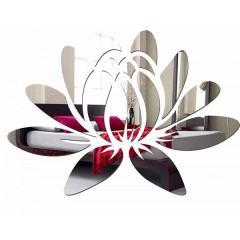 Зеркала, декоративные зеркала, красивые зеркала