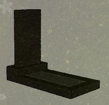 Монументы из гранита