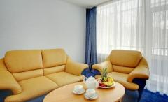 Мини отель в Кишиневе