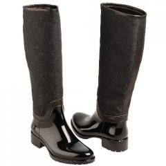 Gumboots of general purpose