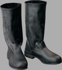 Kersey boots