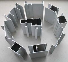 Profileв systems