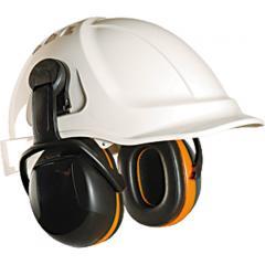 Средства защиты от шума