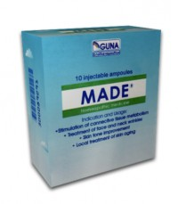 Препарат для мезотерапии MADE ®