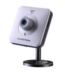 IP камера GXV3615WP_HD Cube Grandstream