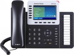 IP телефон GXP 2160 Grandstream