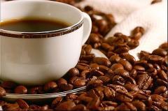 Кофе в зернах в Молдове