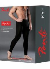 Кальсоны Apolon от Ponti