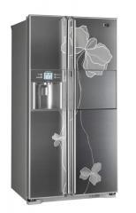 Холодильники в Молдове