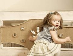 Velitextil-Prod, SRL  -детская одежда