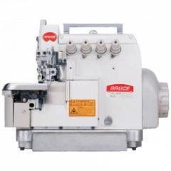 BRC-5214D-M03/333 High-speed four-filar overlok