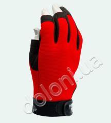 Перчатки Арт. 4512