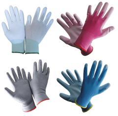 Перчатки Арт. 470