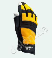 Перчатки Арт. 4511