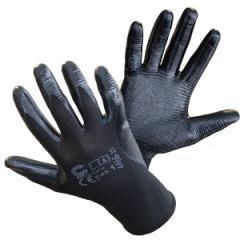 Перчатки Арт. 446 G