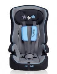 Детские кресла для машин в Молдове,Кресла для