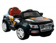 Автомобили детские в Молдове