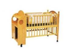 Кроватка детская в Молдове,Кровати для детей в Молдове