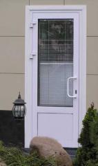 Двери на заказ Кишинев